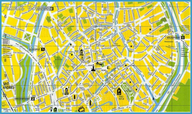 Bruges Map Tourist Attractions_7.jpg