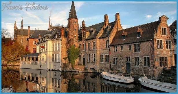 Bruges Map Tourist Attractions_9.jpg