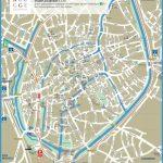 Bruges Map_0.jpg
