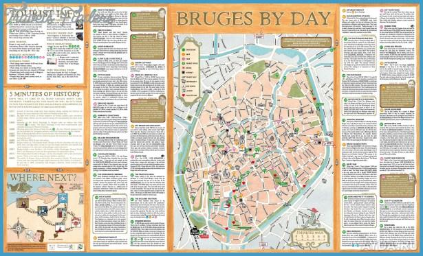 Bruges Map_1.jpg