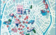 Bruges Map_11.jpg