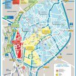 Bruges Map_14.jpg