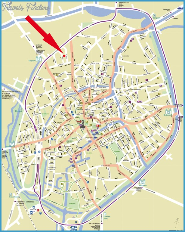 Bruges Guida Turistica Pdf Download spyware shrink streep ragazze guide removibile