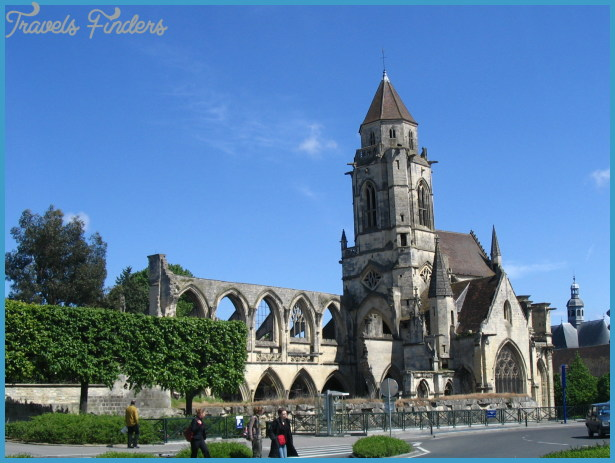 CAEN PARIS_8.jpg