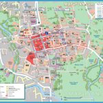 Cambridge Map Tourist Attractions_2.jpg
