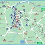 Cambridge Map Tourist Attractions_4.jpg