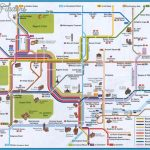 Cambridge Map Tourist Attractions_5.jpg