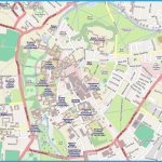 Cambridge Map Tourist Attractions_6.jpg
