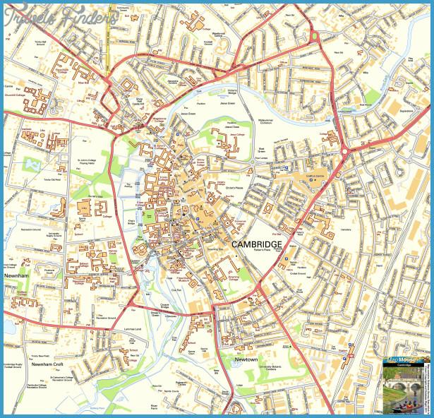CAMBRIDGE MAP_0.jpg