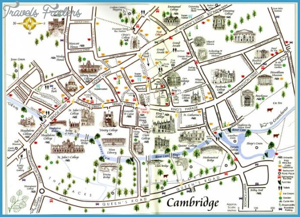 CAMBRIDGE MAP_4.jpg