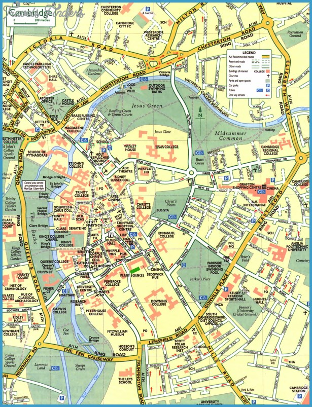 CAMBRIDGE MAP_6.jpg