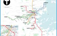 Cambridge Metro Map_2.jpg