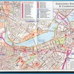 Cambridge Subway Map_0.jpg