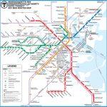 Cambridge Subway Map_1.jpg