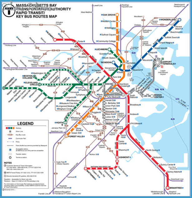 Cambridge Subway Map_3.jpg