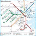 Cambridge Subway Map_7.jpg