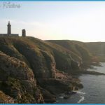 CAP FREHEL MAP_6.jpg
