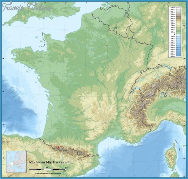 CAUTERETS MAP_0.jpg