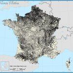 CAUTERETS MAP_1.jpg