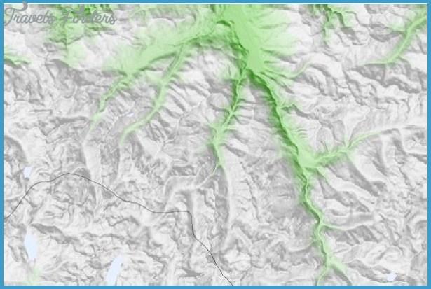 CAUTERETS MAP_7.jpg