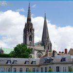 CHARTRES PARIS_5.jpg