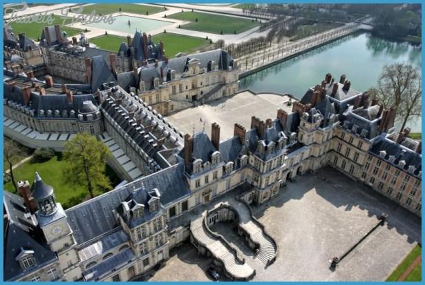 CHATEAU DE FONTAINEBLEAU PARIS_0.jpg