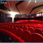 CINEMA IN PARIS_19.jpg