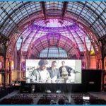 CINEMA IN PARIS_2.jpg