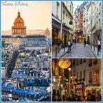 CINEMA IN PARIS_21.jpg