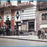 CINEMA IN PARIS_4.jpg
