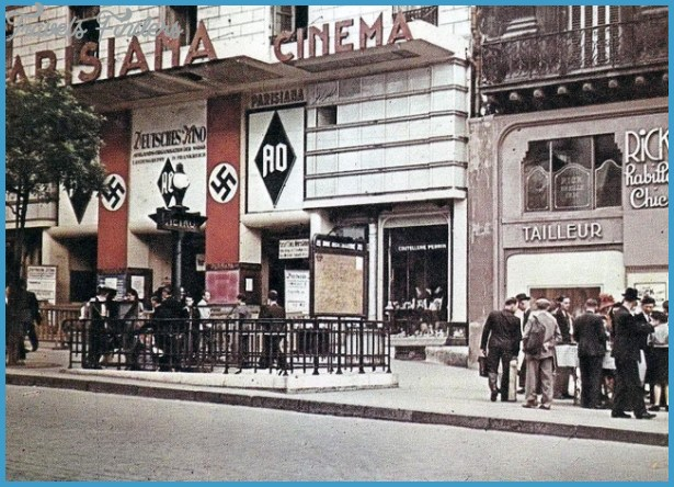 CINEMA IN PARIS_4.jpg