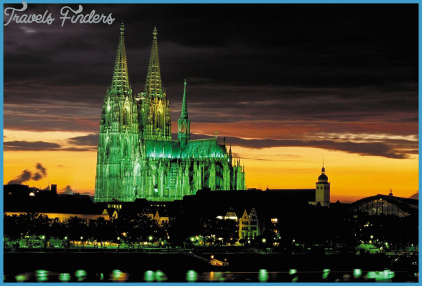 Cologne Guide for Tourist _12.jpg