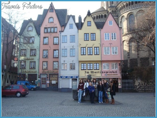 Cologne Guide for Tourist _7.jpg