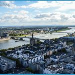 Cologne Guide for Tourist _8.jpg