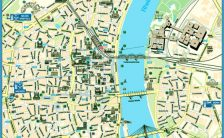 Cologne Map Tourist Attractions_1.jpg