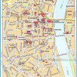 Cologne Map_4.jpg