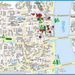 Cologne Map_5.jpg