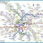 Cologne Subway Map_0.jpg