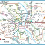 Cologne Subway Map_11.jpg