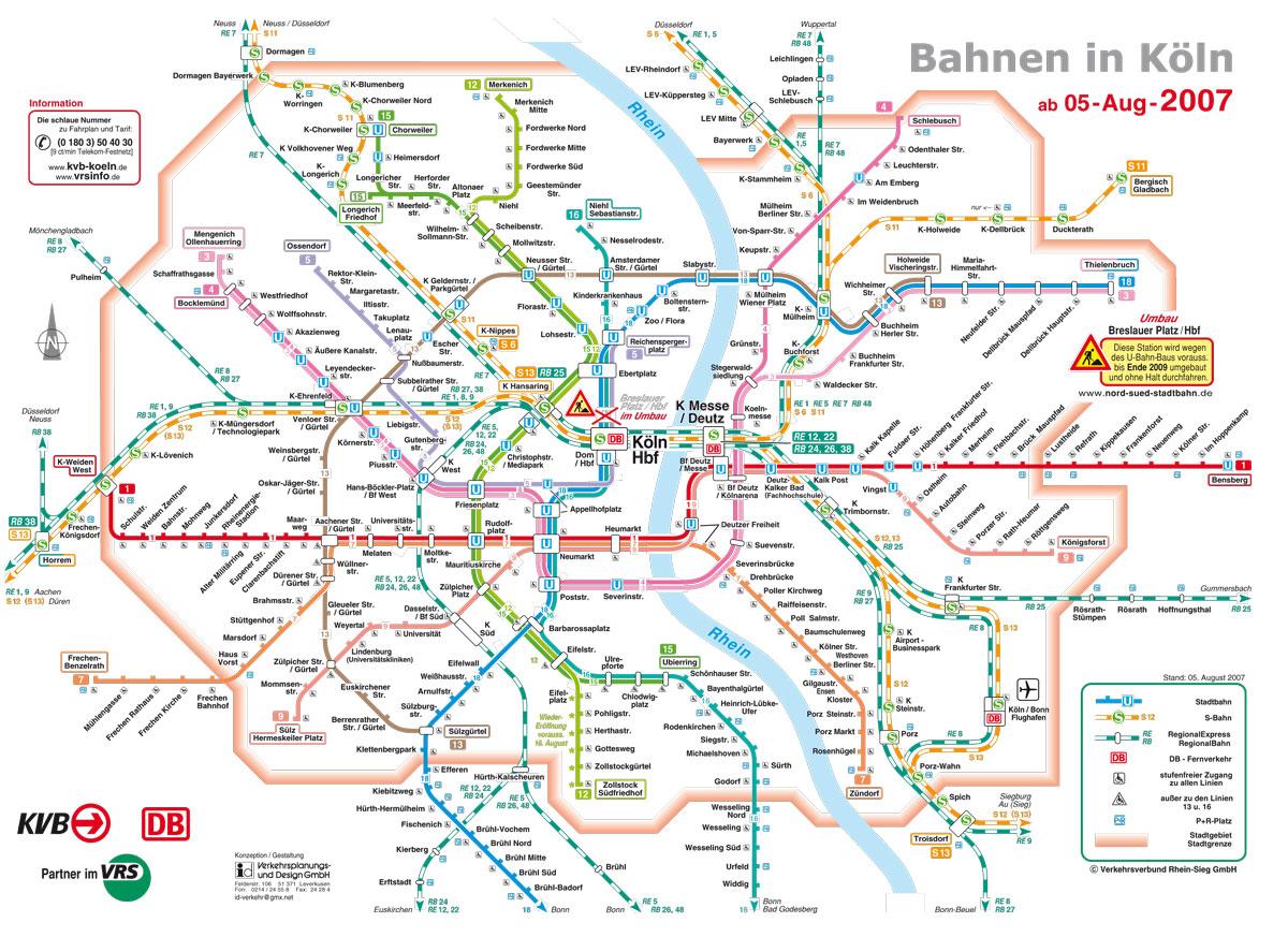 Cologne Subway Map_6.jpg
