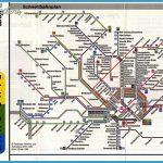 Cologne Subway Map_9.jpg