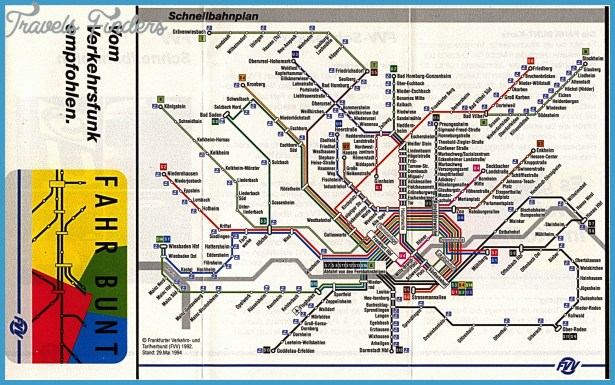 cologne subway map travelsfinders com. Black Bedroom Furniture Sets. Home Design Ideas