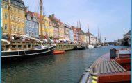 COPENHAGEN _5.jpg