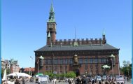 Copenhagen Guide for Tourist _5.jpg