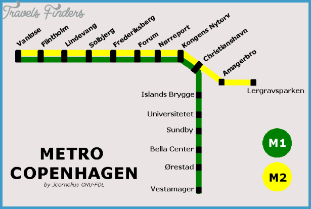 Copenhagen Subway Map_0.jpg