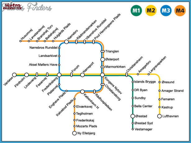 Copenhagen Subway Map_14.jpg