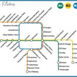Copenhagen Subway Map_6.jpg