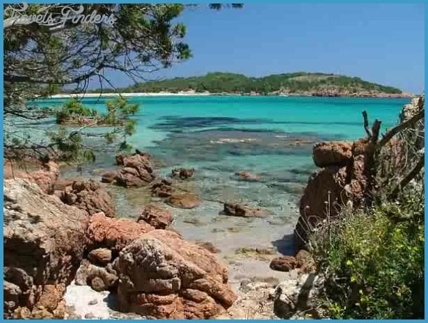 Corsica-in-France_Beautiful-beaches_2566.jpg