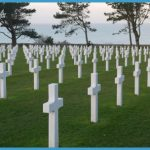 D-DAY BEACHES PARIS_14.jpg
