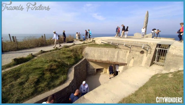 D-DAY BEACHES PARIS_3.jpg